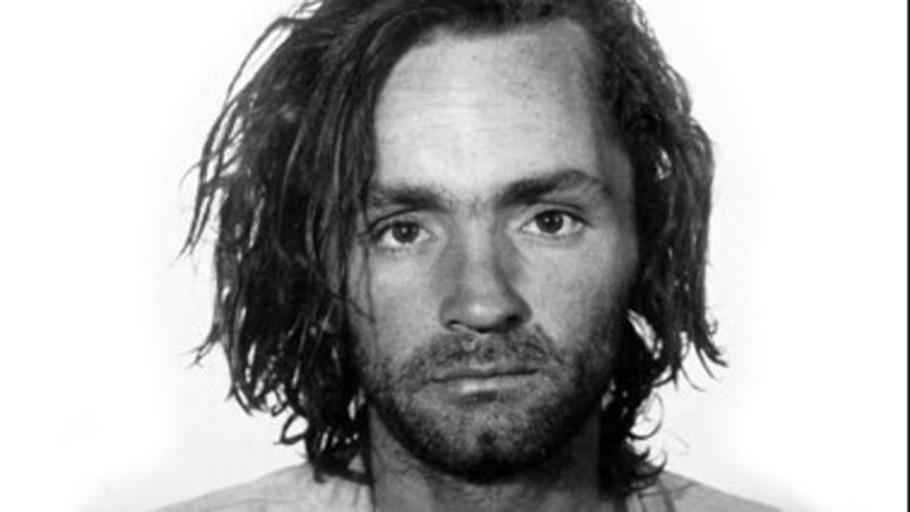 Lo que los crímenes de Charles Manson ocultan