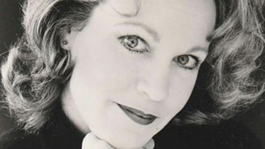 ¿A quién no teme Patricia Wulf? Esta es la mezzosoprano que ha denunciado a Plácido Domingo
