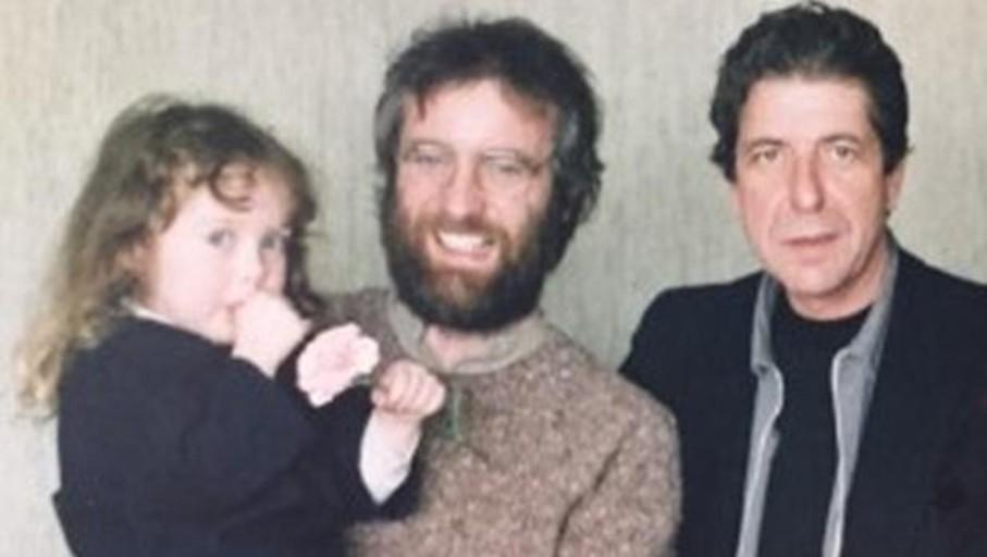El réquiem de Leonard Cohen: la tenebrosa similitud a la obra de Mozart