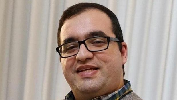 Deo Debono, el cura de Malta acusado de robar obras de arte sacro