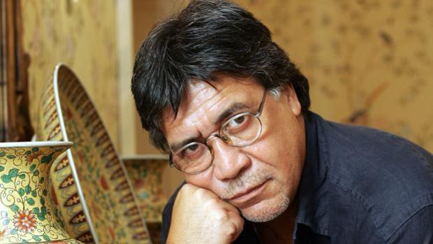 Lutto nel mondo della cultura: muore Luís Sepulveda ucciso dal coronavirus