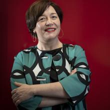 Maribel López