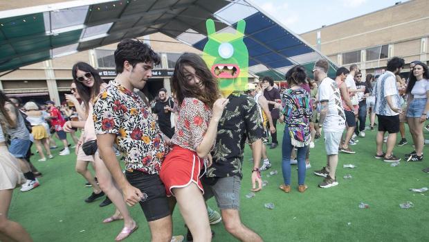 Resurrection Fest Estrella Galicia 2021. (2 - 5 Junio) System of a Down, Deftones, KoRn - Página 2 Festivales-a-fondo-U101099211199DC--1248x698@abc-U74670657620wnN-620x349@abc