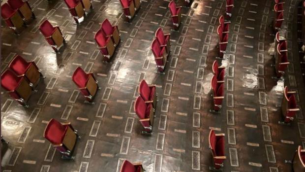 teatro-berlin-kwuH--620x349@abc.jpg