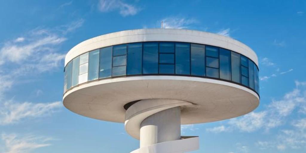 Natalio Grueso, condenado a 8 años de prisión por su gestión en el Niemeyer