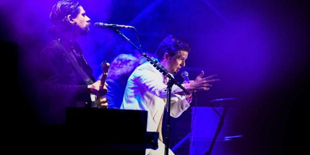 The Killers no encuentran evidencias de que su equipo de gira abusara sexualmente de una mujer