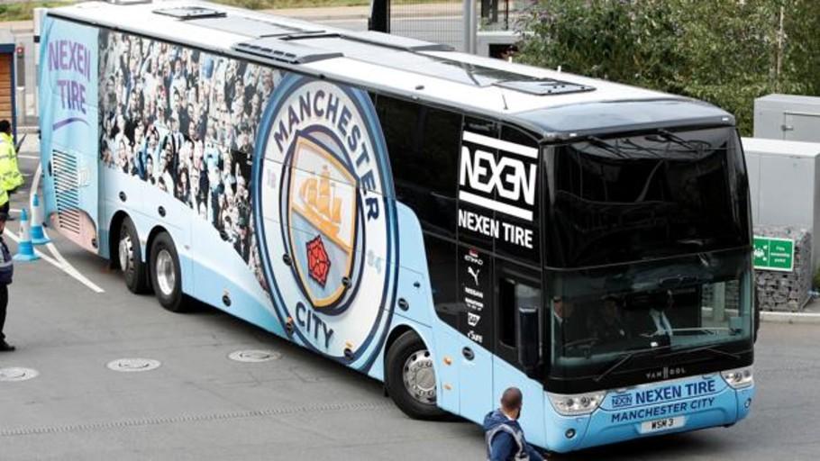 Multa al Manchester City por incumplir la normativa de traspasos de menores