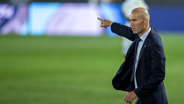 Alavés - Real Madrid-directo