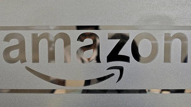 Siete trucos para aprovechar las mejores ofertas de Amazon.es durante el «Black Friday»