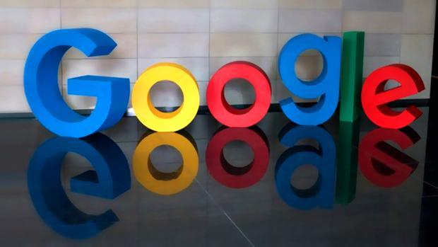 Google está siendo perseguida por muchas Haciendas europeas