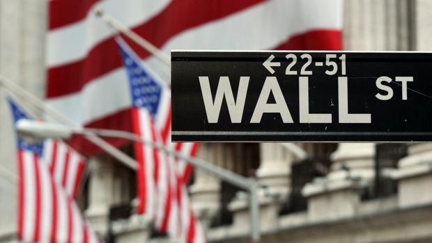 Una importante cantidad de las empresas firmantes cotizan en Wall Street