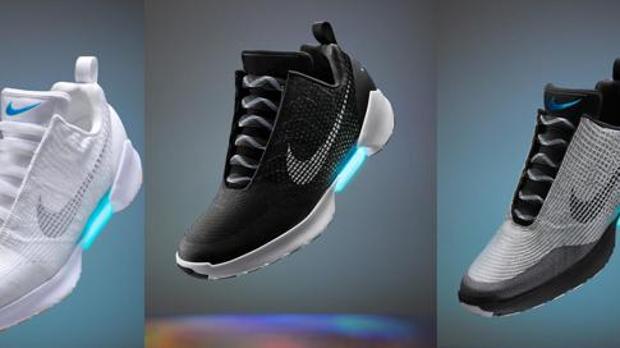 De Amazon E Instagram Venderá Directamente Través Nike A 8nwPkO0
