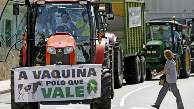 El TJUE se ha pronunciado en ese sentido a raíz de la multa de 3.001 euros impuesta por las autoridades murcianas