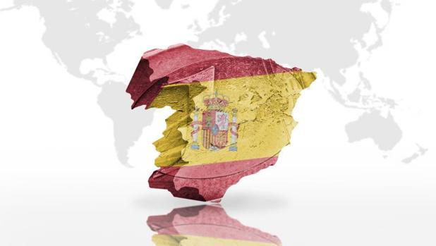 La deuda pública española se situó en 1,1 billones de euros, el 99% del PIB