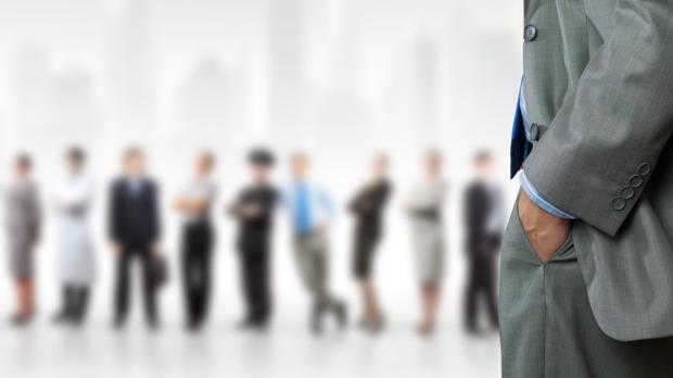 Las contrataciones han comenzado a formalizarse el pasado 1 de julio, aunque el grueso será en septiembre