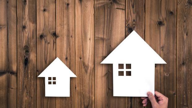 La Comisión de Economía del Congreso ha aprobado este martes la nueva normativa hipotecaria