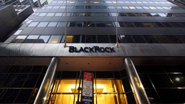 BlackRock modifica sus sociedades en el continente europeo