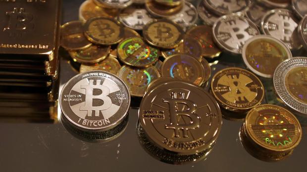 Las criptomonedas son una de las aplicacione smás conocidas del blockchain