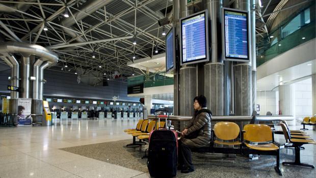 El gobierno portugués está preparando la construcción de un segunod aeropuerto, que sea alternativa al de Humberto Delgado