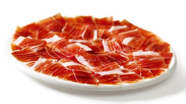 El mercado chino de carne de porcino supone más del 50% del total del consumo mundial de cerdo