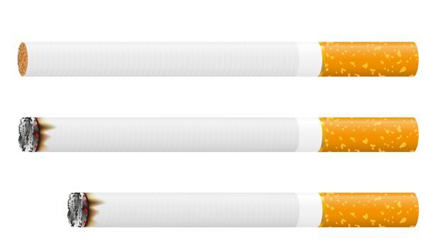 El contrabando de tabaco genera unas pérdidas fiscales en España de 331 millones de euros