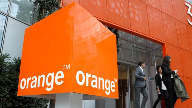La compañia ha alcanzado los 10,6 millones de clientes de paquetes convergentes, un 4,4% más