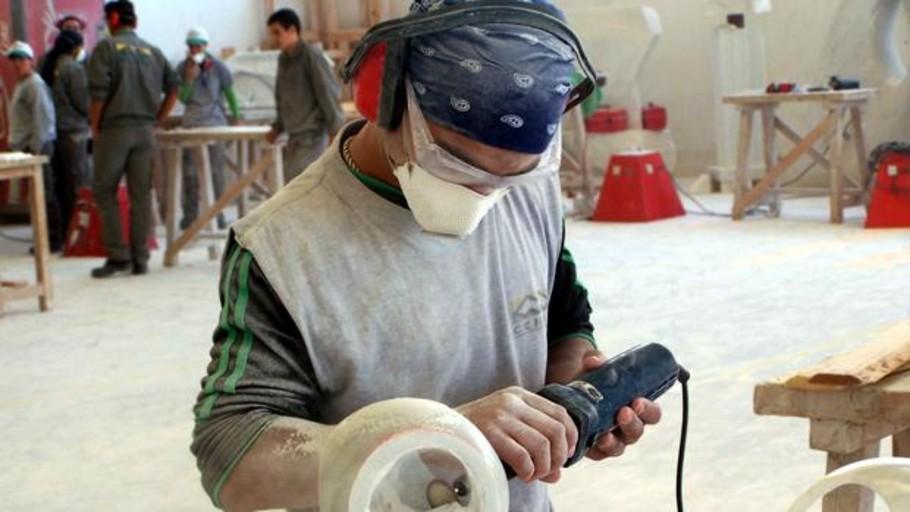 Las profesiones que no deben desaparecer en el futuro