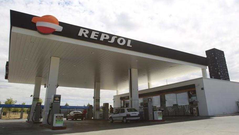 Repsol, líder de su sector en la lucha contra el cambio climático