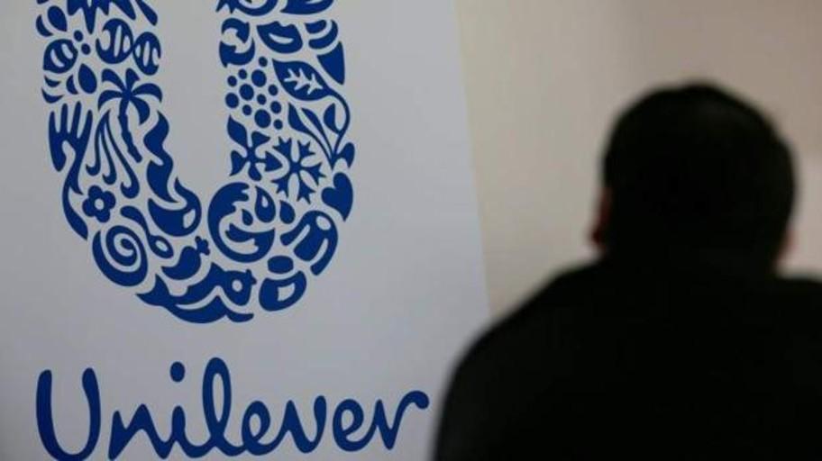 Marijn Dekkers dimite como presidente Unilever para centrarse en la dirección de Novalis Life Sciences