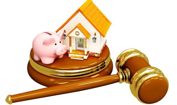 Cinco claves sobre el blanqueo de capitales en el sector inmobiliario