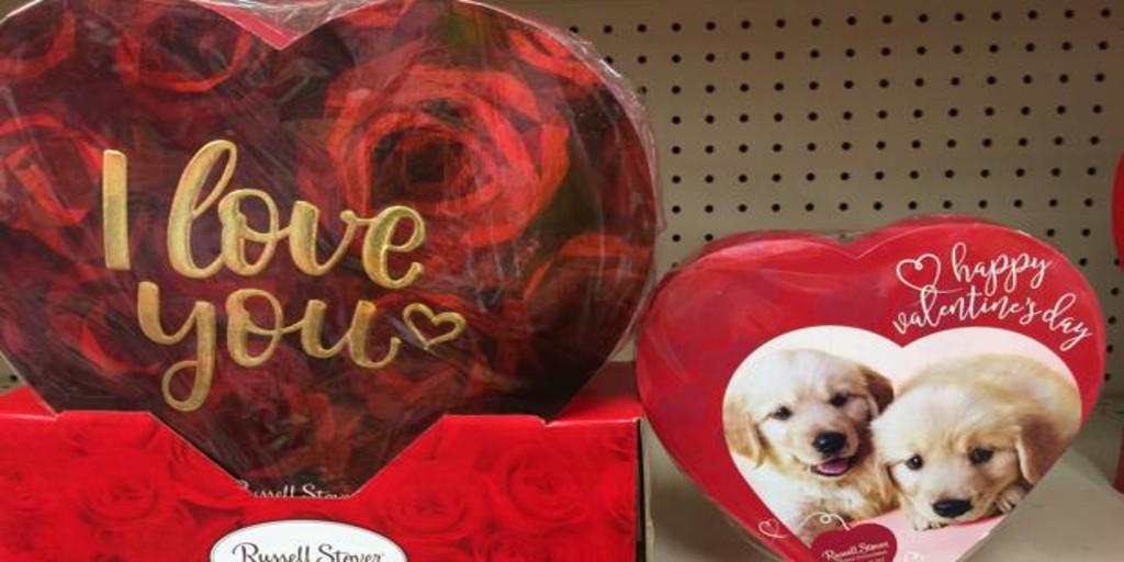 El dinero no importa en el amor: el gasto por San Valentín se dispara un 53% en los últimos dos años