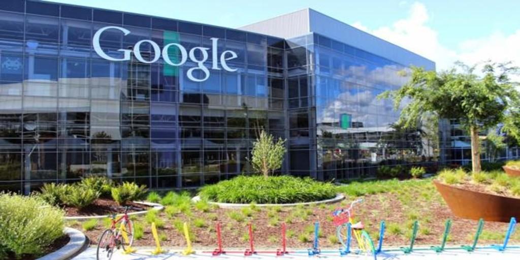 El Gobierno aprobará mañana las tasas Google y Tobin y otras noticias económicas