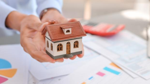 Cuando la vivienda cuenta con varios titulares, el consenso resulta absolutamente necesario