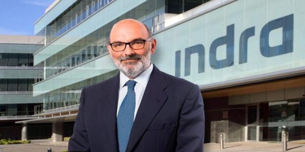 Indra anunica un ERTE para hasta 10.000 empleados, un tercio de la plantilla