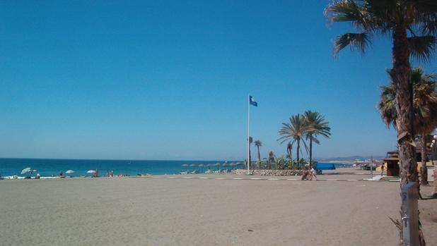playa-estepona-k2iB--620x349@abc.jpg