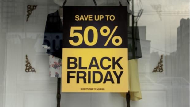 Las mejores ofertas del Black Friday 2020 en directo