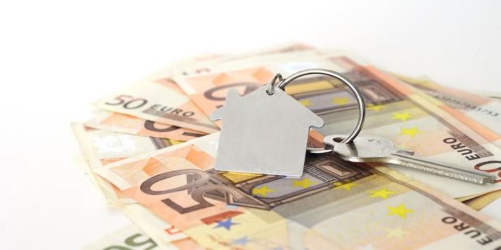 El Euríbor marca un nuevo mínimo histórico: ¿cuánto se abarata mi hipoteca?