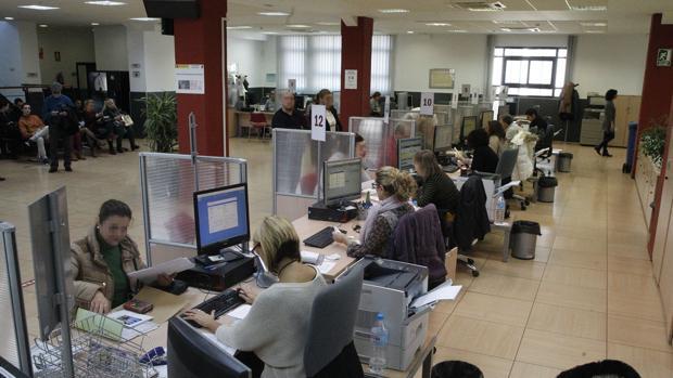 Así ha funcionado reducir la semana laboral en el resto de países europeos