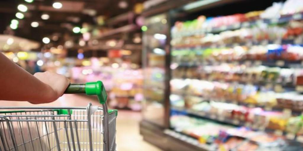 La lista de las cadenas de supermercados mejor valoradas por los consumidores españoles