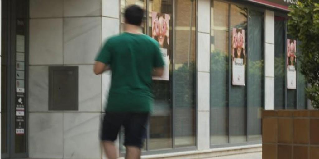 Consumo y las CC.AA. rechazan que los bancos puedan cambiar las condiciones a cuentas sin comisiones