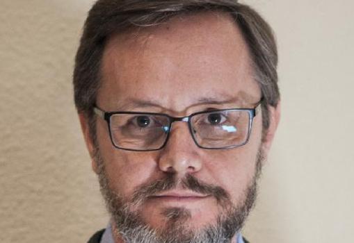 Marcos Vaquer