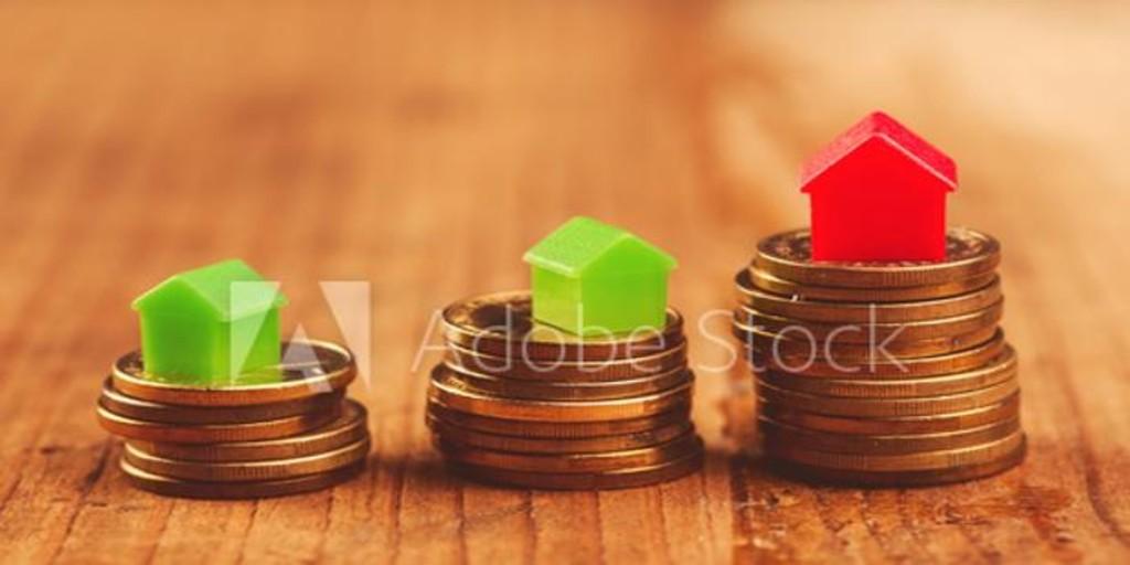 La vivienda de lujo no pierde el brillo para el comprador extranjero