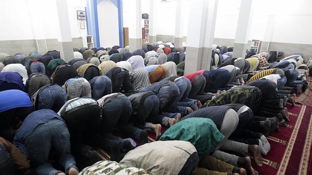 La población musulmana en Galicia suma 17.000 personas