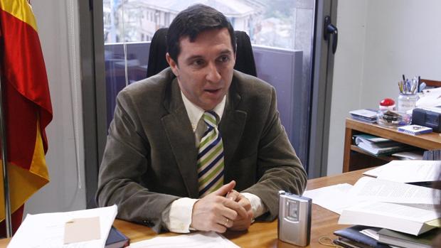 Brigidano pide más medios para atender el volumen de demandas que se esperan
