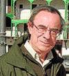 POR ANTONIO ZÁRATE (Geógrafo)