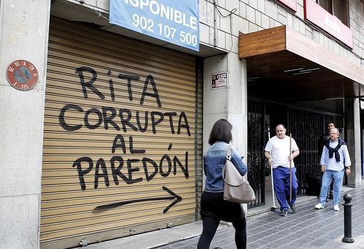 El topic de Podemos - Página 9 RITA-BARBERA-kH0D--510x349@abc