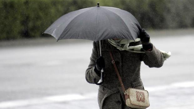 El Gobierno regional activó el Plan Específico ante el Riesgo por Fenómenos Meteorológicos Adversos (Meteocam) por la previsión de vientos de hasta 120 kilómetros por hora.