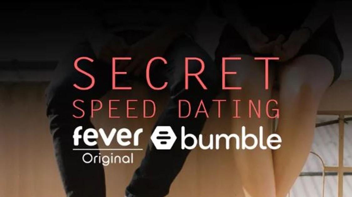 Speed dating toledo espana