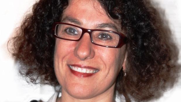 La hasta ahora concejal de Bienestar Social de Zamora, María José González Torijano