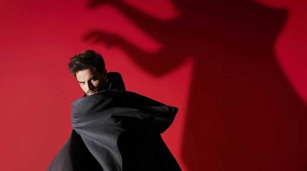 «Faust» de Charles Gounod en el teatro Real